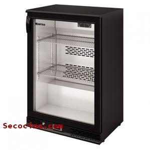 expositores refrigerados baratos