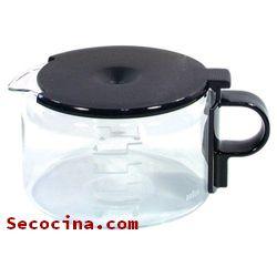 mejores jarras para cafetera