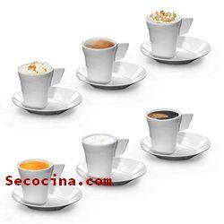 mejores juegos de café
