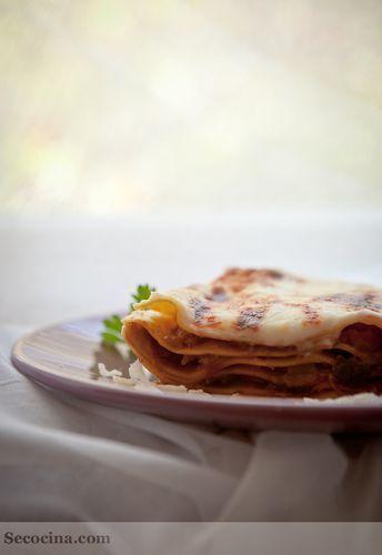 lasagna-berenjenas-2