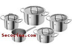 comprar ollas online de aluminio