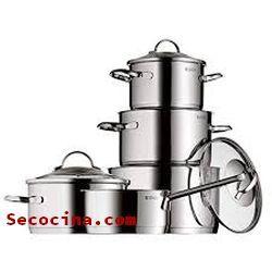comprar ollas online de grills