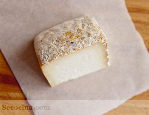 propiedades nutricionales del queso