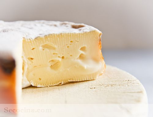 queso blando
