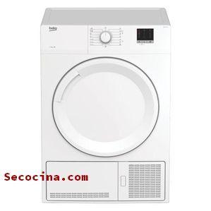mejores secadoras
