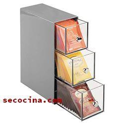 cajas de acetato baratas