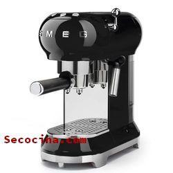 cafeteras de nespresso baratas