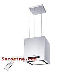 campanas extractoras bosch 70 cm
