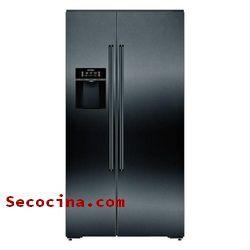 frigorificos americano teka baratos