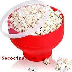 palomiteros popcorn maker baratos