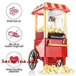 palomiteros popcorn baratos