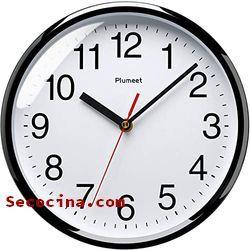 relojes de cocina de diseño baratos