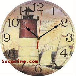 relojes de cocina grande baratos