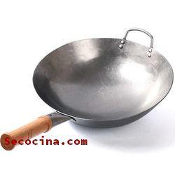 woks san ignacio baratos
